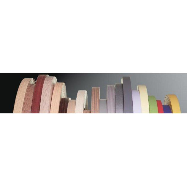 ABS | Quality Postform Ltd